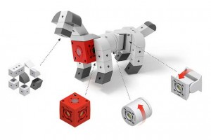 tinkerbot